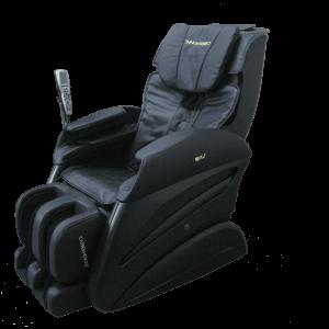 CareRelax CR 3550