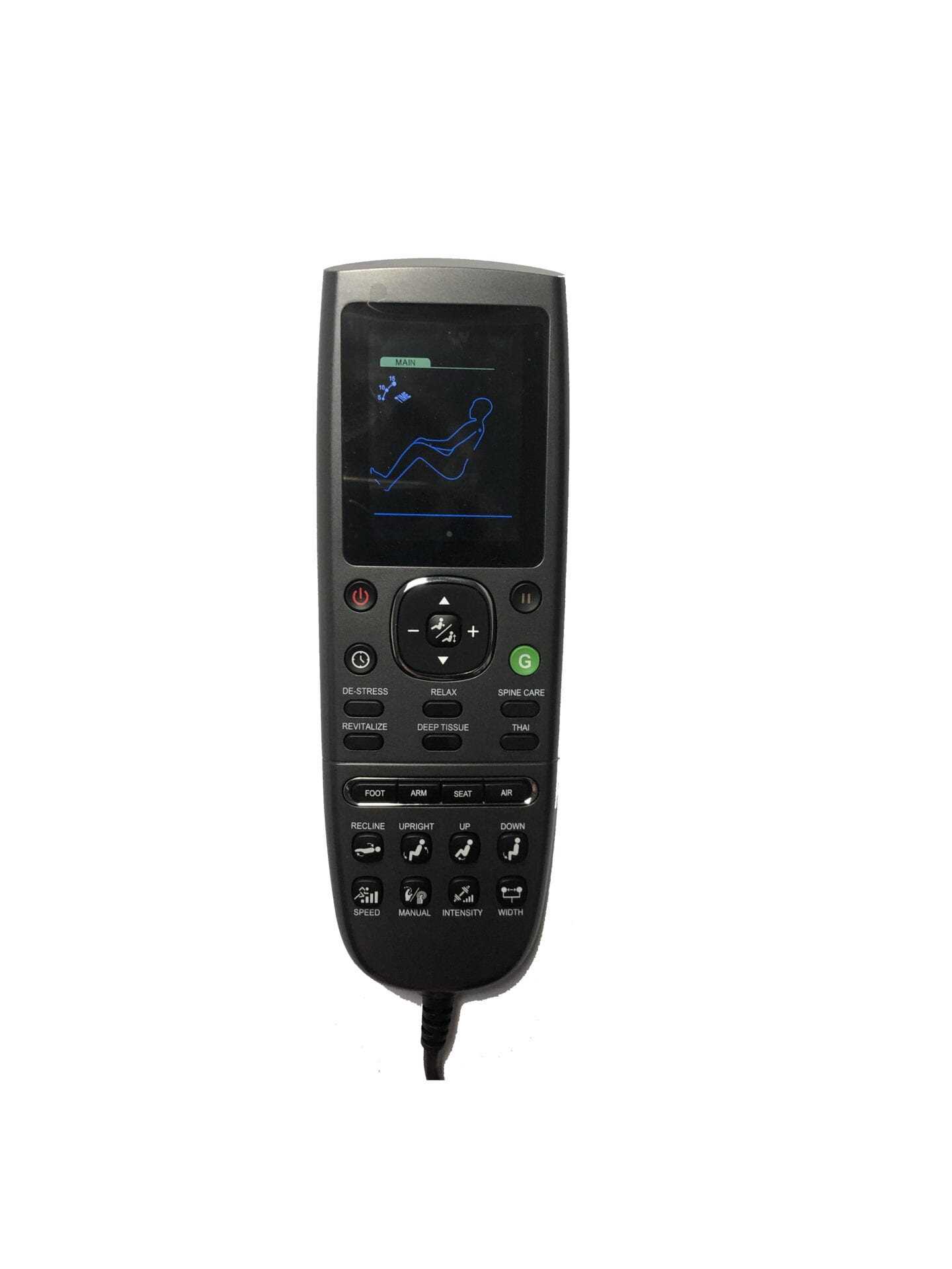CR3010 FB