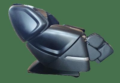 Lænestol 3260 sort